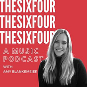 The Six Four Podcast