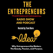 Entrepreneurs Podcast