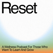 Reset Podcast