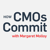How CMOs Commit