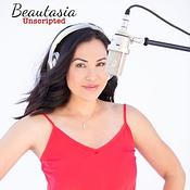 Beautasia Podcast