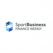 Sport Business Finance Weekly Podcast
