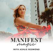 manifest magic podcast