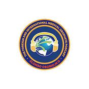 Foreign & International Medical Graduate Show Podcast