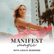 manifest magic podcast