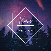 Kari The Light Podcast