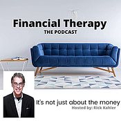 Financial Therapy Podcast