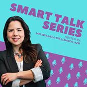 Smart Talk Series