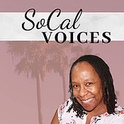 SoCal Voices Podcast